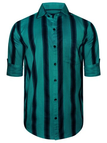 https://static3.cilory.com/370819-thickbox_default/nologo-pure-cotton-green-shirt.jpg