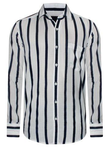 https://static4.cilory.com/370889-thickbox_default/nologo-pure-cotton-white-navy-shirt.jpg