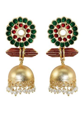 https://static8.cilory.com/371019-thickbox_default/kaira-matte-finish-metallic-earrings.jpg