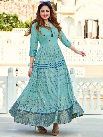 https://static6.cilory.com/371383-thickbox_default/fashion-light-blue-printed-kurti.jpg
