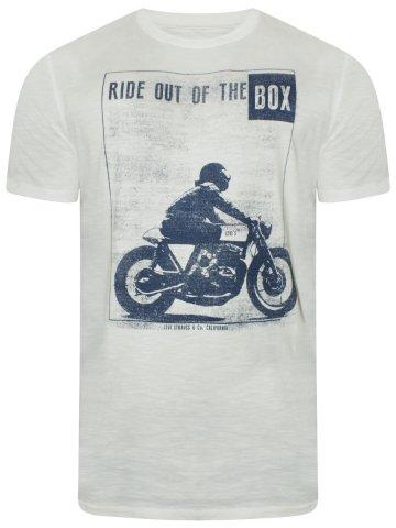 https://static1.cilory.com/371431-thickbox_default/levis-white-round-neck-t-shirt.jpg