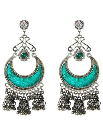 https://static2.cilory.com/372357-thickbox_default/chand-bali-silver-metal-jhumkis.jpg