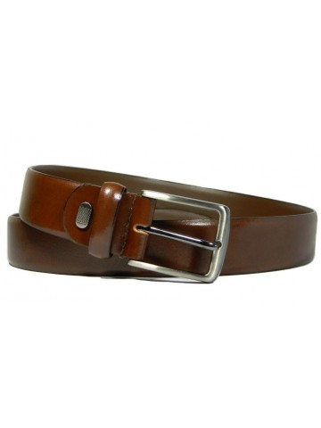 https://static5.cilory.com/3734-thickbox_default/formal-profile-leather-belt-brown.jpg