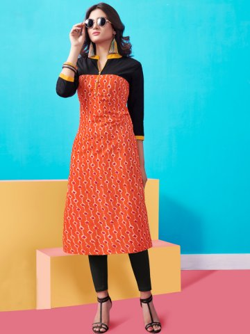 https://static1.cilory.com/373516-thickbox_default/orange-lawn-cotton-printed-kurti.jpg