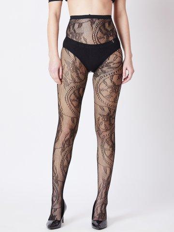 https://static9.cilory.com/373598-thickbox_default/waist-high-soft-stretch-pantyhose.jpg