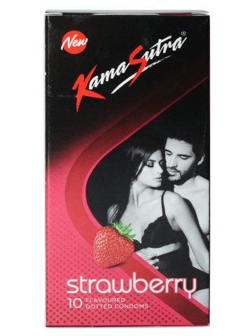 https://static5.cilory.com/373622-thickbox_default/kamasutra-strawberry-flavoured-dotted-condom-10s.jpg