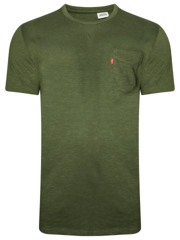 https://static6.cilory.com/373749-thickbox_default/levis-green-round-neck-t-shirt.jpg