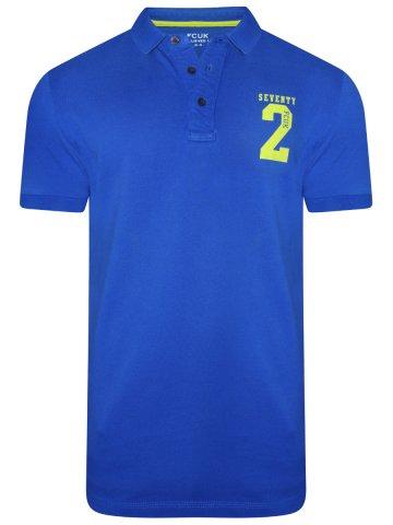 https://static9.cilory.com/375056-thickbox_default/fcuk-blue-polo-t-shirt.jpg