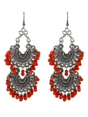 https://static7.cilory.com/375216-thickbox_default/handicraft-metal-beads-danglers.jpg