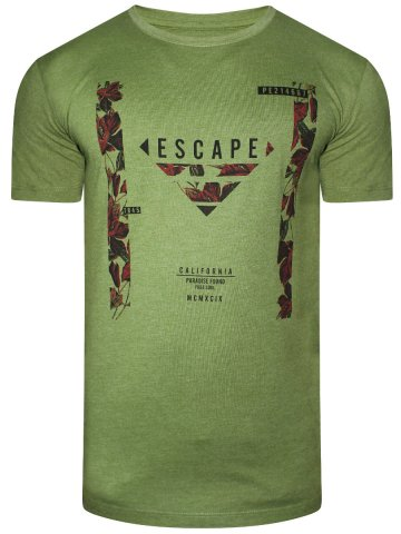 https://static2.cilory.com/375970-thickbox_default/peter-england-olive-round-neck-t-shirt.jpg