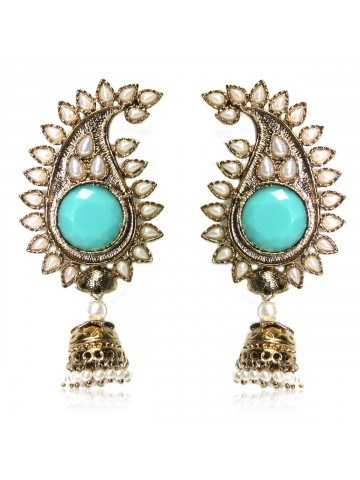 https://static9.cilory.com/37609-thickbox_default/ethnic-style-earrings-carved-with-stone-and-beads.jpg