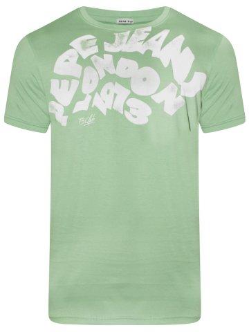 https://static9.cilory.com/376713-thickbox_default/pepe-jeans-luke-light-green-t-shirt.jpg