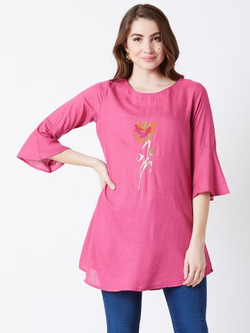 https://static7.cilory.com/377355-thickbox_default/estonished-pink-machine-embroidered-tunic.jpg