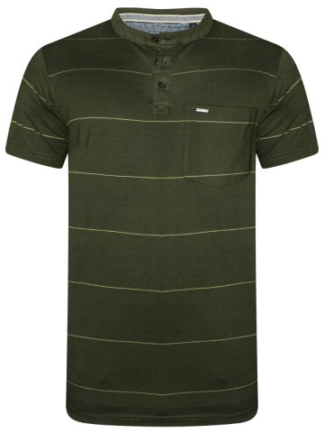 https://static3.cilory.com/378070-thickbox_default/proline-olive-stripes-henley-t-shirt.jpg