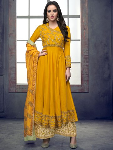 https://static.cilory.com/379313-thickbox_default/embroidered-stitched-top-palazzo-with-dupatta.jpg
