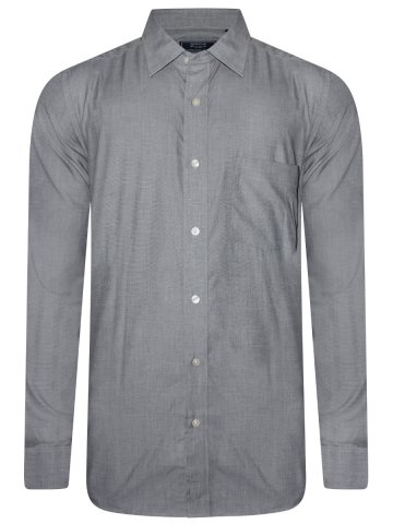 https://static3.cilory.com/379495-thickbox_default/arrow-grey-formal-shirt.jpg