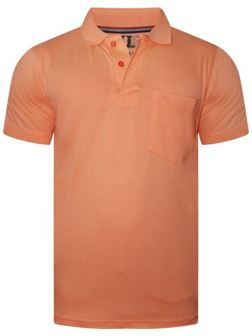 https://static7.cilory.com/379887-thickbox_default/monte-carlo-cd-orange-pocket-polo-t-shirt.jpg