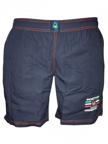 https://static5.cilory.com/38115-thickbox_default/united-colors-of-benetton-boxer.jpg