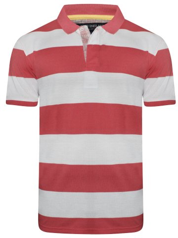 https://static7.cilory.com/381218-thickbox_default/peter-england-coral-white-stripes-polo-t-shirt.jpg