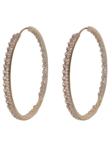 https://static5.cilory.com/383347-thickbox_default/rose-gold-american-diamond-hoops.jpg