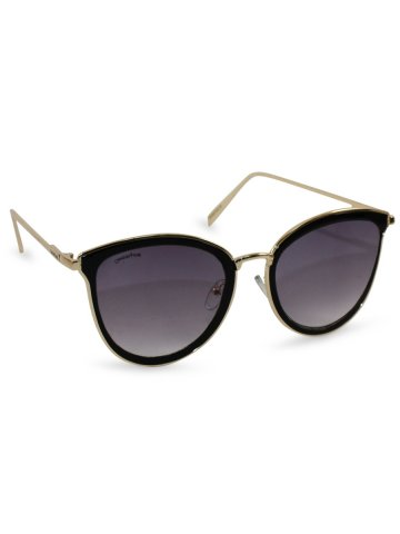 https://static2.cilory.com/383764-thickbox_default/o-positive-black-butterfly-sunglasses.jpg