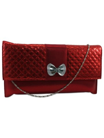 https://static3.cilory.com/383897-thickbox_default/estonished-red-clutch.jpg