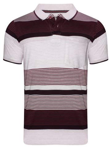 https://d38jde2cfwaolo.cloudfront.net/383982-thickbox_default/monte-carlo-cd-stripes-pocket-polo-t-shirt.jpg