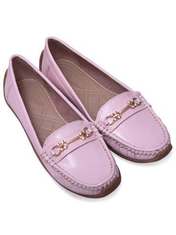 https://static3.cilory.com/384517-thickbox_default/peek-light-pink-women-loafers.jpg