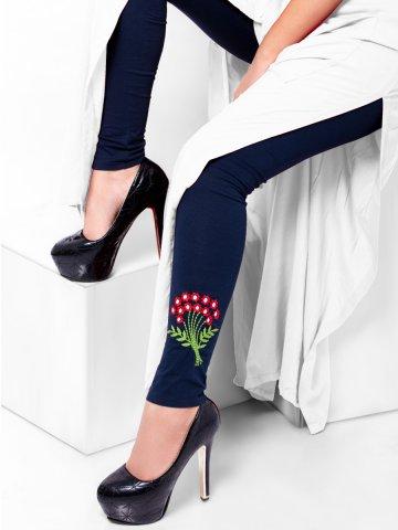 https://static1.cilory.com/385227-thickbox_default/psyna-navy-blue-cotton-lycra-leggings.jpg