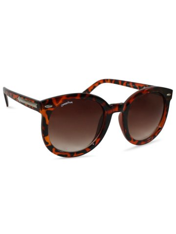 https://static.cilory.com/385611-thickbox_default/o-positive-brown-sunglasses.jpg