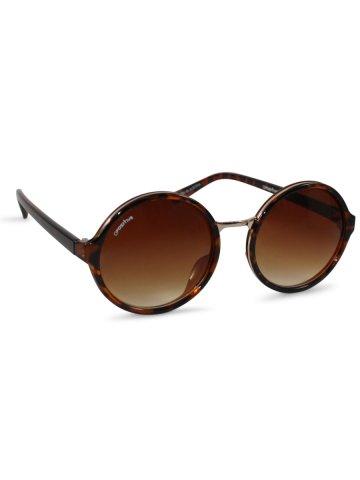 https://d38jde2cfwaolo.cloudfront.net/385623-thickbox_default/o-positive-brown-round-sunglasses.jpg