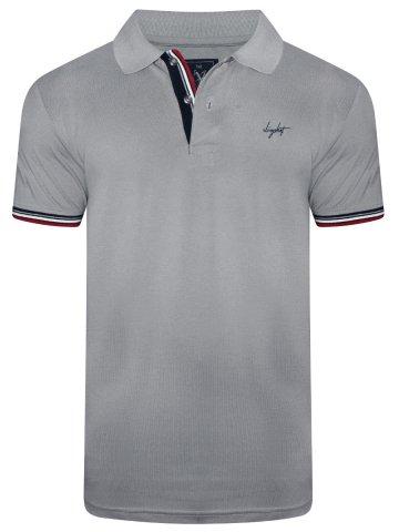 https://static5.cilory.com/386320-thickbox_default/slingshot-grey-polo-t-shirt.jpg