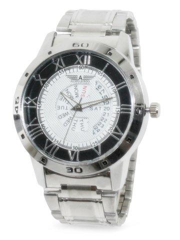 https://static4.cilory.com/386825-thickbox_default/allisto-europa-silver-watch.jpg