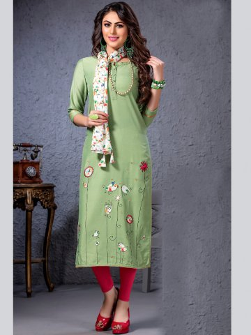 https://static8.cilory.com/387315-thickbox_default/s4u-cotton-kurti-with-stole.jpg