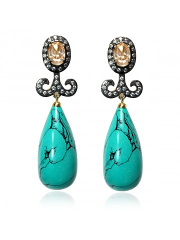 https://static8.cilory.com/38802-thickbox_default/e-design-fashion-earrings.jpg