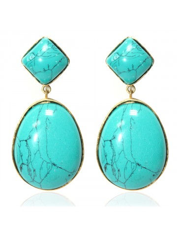 https://static1.cilory.com/38810-thickbox_default/e-design-fashion-earrings.jpg