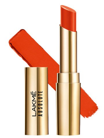 https://static1.cilory.com/389712-thickbox_default/lakme-absolute-matte-ultimate-lip-color-with-argan-oil.jpg