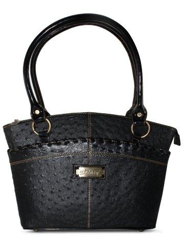 https://static4.cilory.com/389909-thickbox_default/estonished-black-handbags.jpg