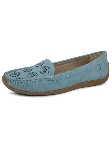 https://static2.cilory.com/390569-thickbox_default/peek-sky-blue-women-loafers.jpg