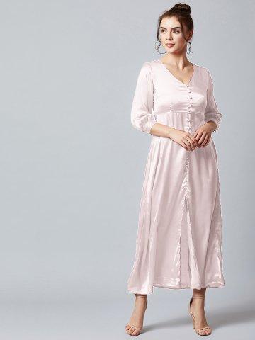 https://static4.cilory.com/391341-thickbox_default/estonished-beige-v-neck-maxi-dress-with-front-slit.jpg