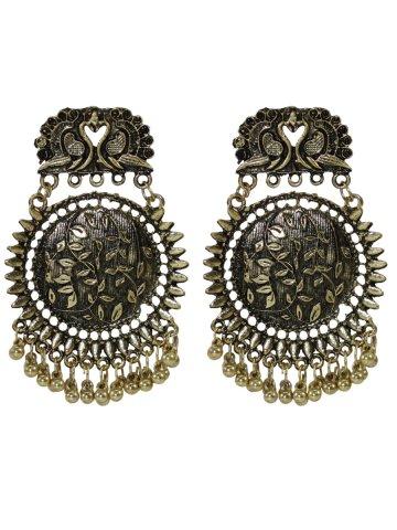 https://static4.cilory.com/392060-thickbox_default/handicraft-leaf-brass-earrings.jpg