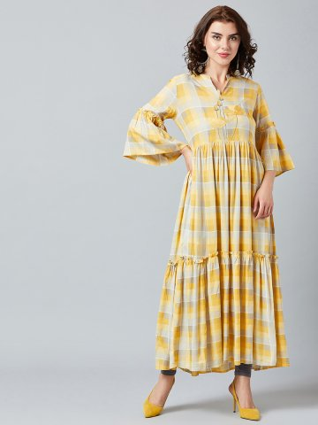 https://static5.cilory.com/392663-thickbox_default/yellow-embroidered-tiered-kurta.jpg