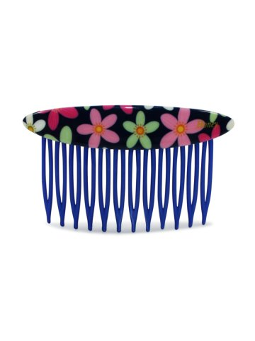 https://static3.cilory.com/392838-thickbox_default/estonished-navy-blue-comb-hair-pin.jpg