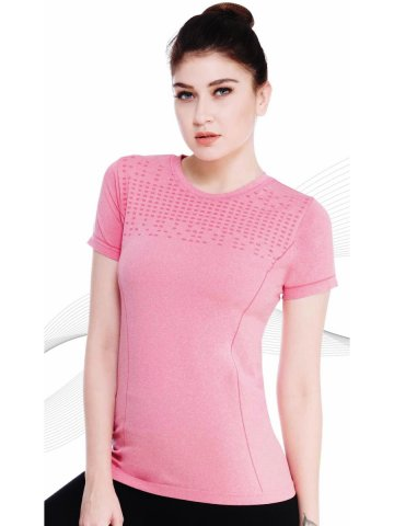 https://static8.cilory.com/392900-thickbox_default/c9-airwear-coral-pink-meshie-tee.jpg
