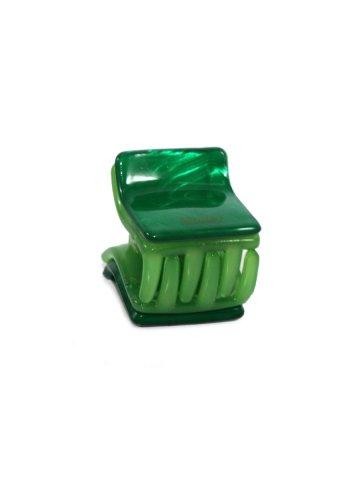 https://static2.cilory.com/392954-thickbox_default/estonished-green-small-clutcher.jpg