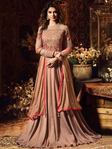 https://static3.cilory.com/393230-thickbox_default/mugdha-floor-length-heavy-gown.jpg