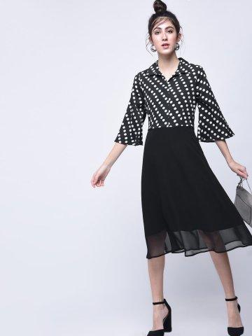 https://static5.cilory.com/394253-thickbox_default/black-polka-print-a-line-dress.jpg