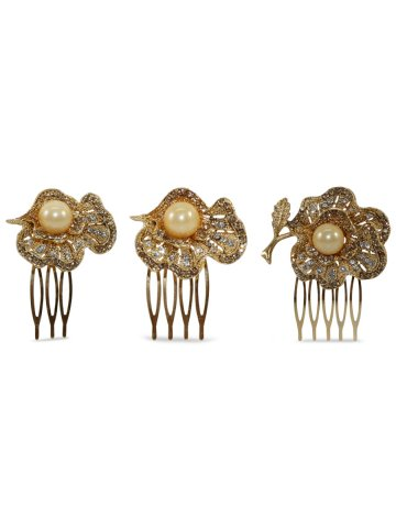 https://static1.cilory.com/394411-thickbox_default/estonished-golden-hair-accessories-comb.jpg