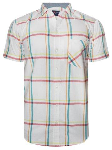 https://static7.cilory.com/395179-thickbox_default/nologo-pure-cotton-multicolored-checks-shirt.jpg