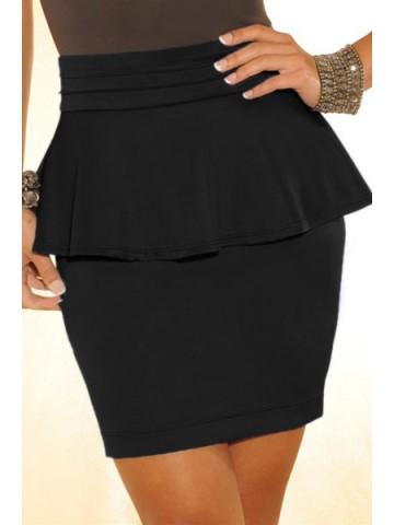https://static8.cilory.com/39520-thickbox_default/black-peplum-hip-package-skirt.jpg